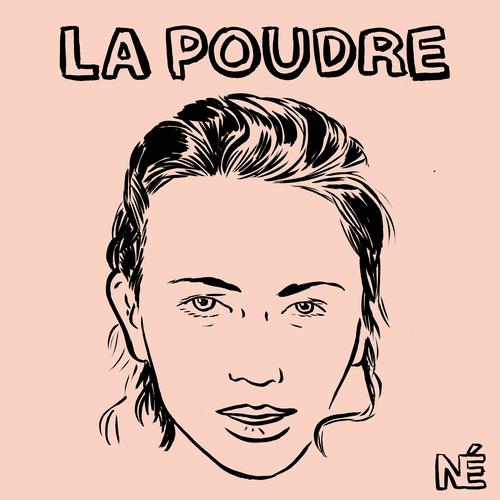 La Poudre Lauren Bastide