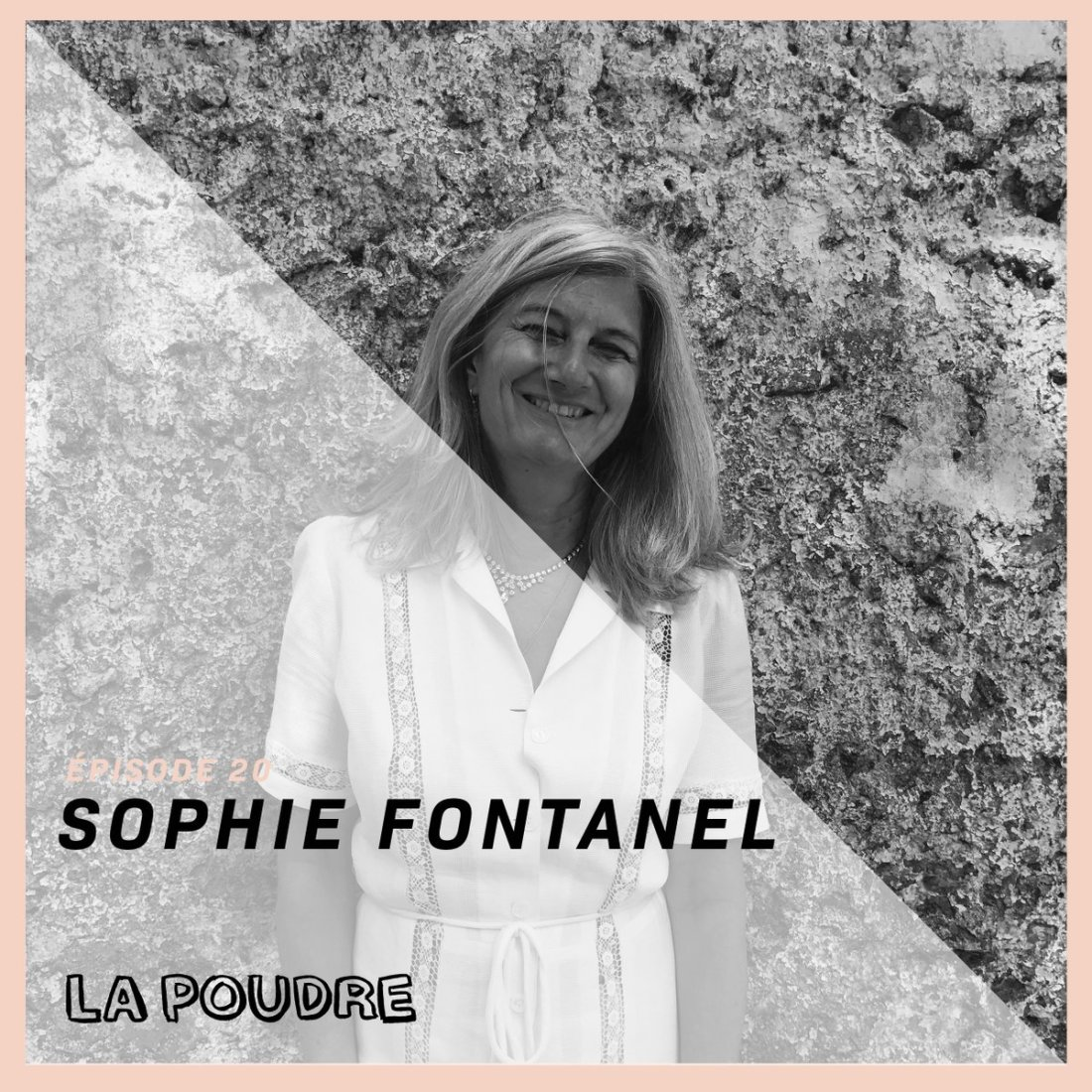 La Poudre Sophie Fontanel