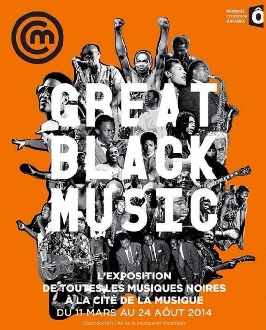 affiche-great-black-music-copie