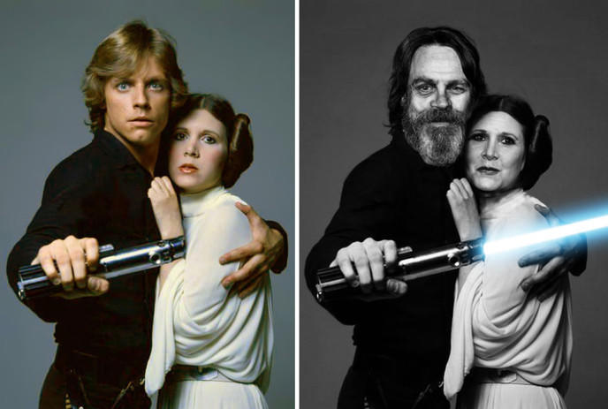 Mark Hamill - Carrie Fisher.jpg